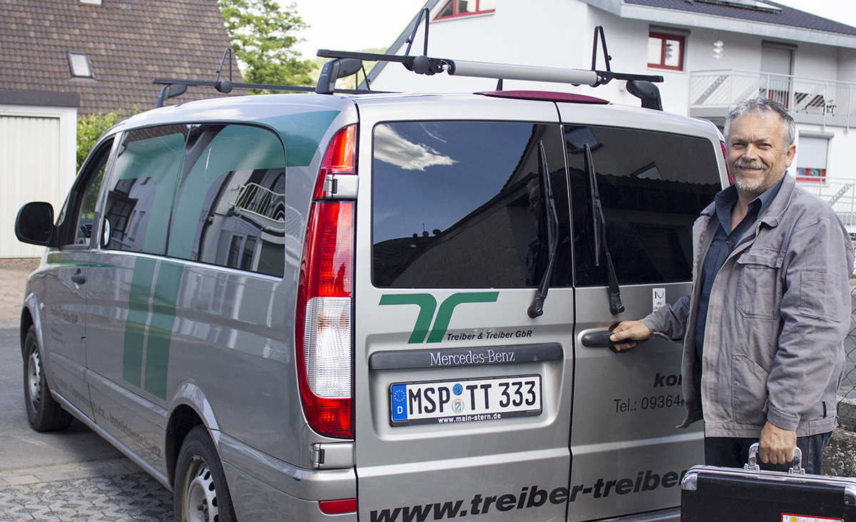 Tobias-Treiber-ihr-ansprechpartner-zum-thema-Einbruchschutz